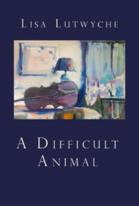 A Difficult Animal
