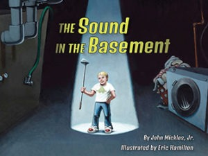 The Sound in the Basement